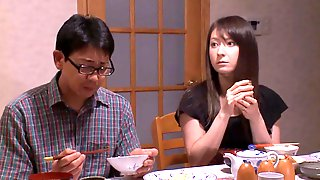 SHKD-400 Uncensored Leaked Being Raped In Front Of My Husband - My Brother-in-law S Outburst Yuya Mitsuki - Japanese