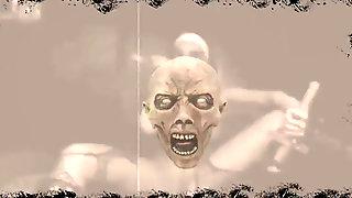 Satans Convent Nr 01 - PMV By Curva71 & Monger7