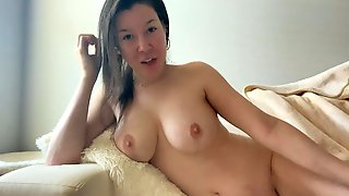 Amazing Compilation Sperm In Mouth Amateurs P4