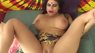 Compilation Of Clips In Which Hindu Chicks Get Fucked Remarcably Well