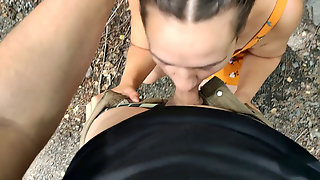 Unexperienced Verified, Very First Time Risky Public Fucky-fucky In Public In Public Park/outdoor