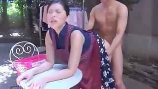 Lustysexlife Chinese Family Intercourse Fashion Venture - PornGem