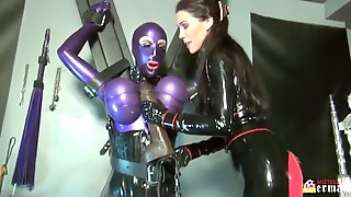 Mistress Susi - Mistress Sussii Is So So Sexy
