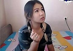 asiatische vietnamesische teen girls nackt fotos