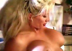 jr carrington porno