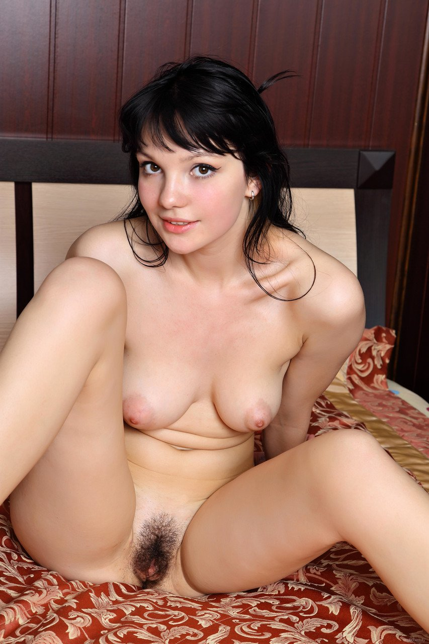 Erotic Beauty Angelica A