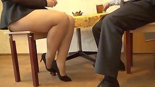 Reality Porn Videos Hd Porn Free Pornmate Tv