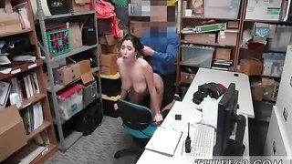 Fucked hard 18 compilation Suspect was apprehended and