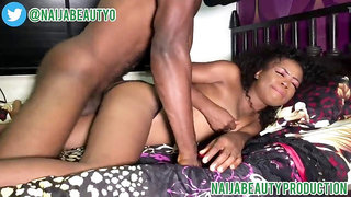 Naija stunner squirt full vidoe on xvideo crimson
