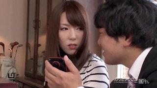 Yui Hatano Asian Girl Fucked