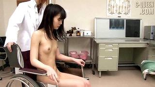 Doctor Haruka (uncensored)