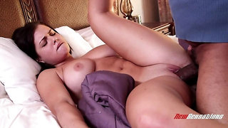 Keisha Grey - Shane Diesel's Who's Your Daddy Now #2