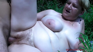 Tutti Frutti 2017 Amateurs – Granny Premium Video Hd