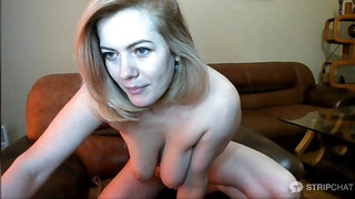 Hot milf with hairy pussy talking dirty
