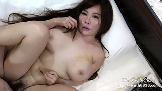 Excellent adult video Hairy newest exclusive version