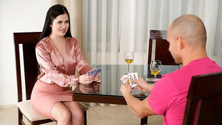 Rimjob Relax - Poker Party
