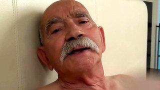 Abuelo Argentino