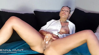 Pussytalk