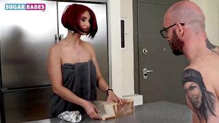 sugarbabest: sexy GREEK mommy elena hatzi sex