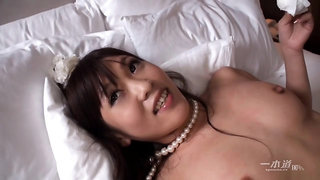 Asian sizzling vixen hard sex clip