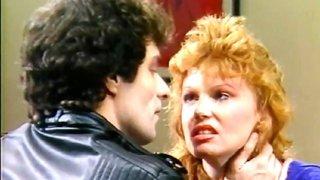 Initiation of Cynthia (1985) - full retro movie