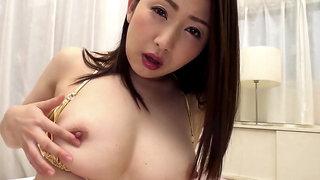 Satsuki Akari