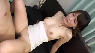 Crazy adult video Cumshot wild full version