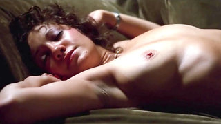 9 Lives Of A Wet Cunt - hot erotic movie
