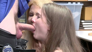 Hardcore wired pussy and office bitch elevator hd xxx