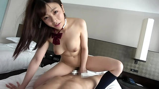Japan voluptuous minx amateur xxx clip