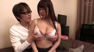 Hottest sex clip Big Tits greatest , check it