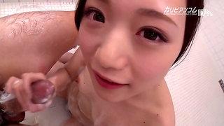 Mao Sena Mokami Bubble Hime Story Soap Vol25