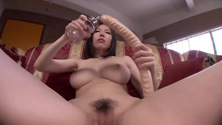 Excellent Adult Video Big Tits Best , Watch It