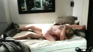 French Wife Gets Pounded in Homemade Video,french Beurette Massage