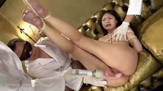 Eri Hashimoto Screaming Erotica Jav Uncensored