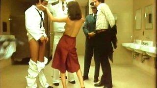 Joy -1977