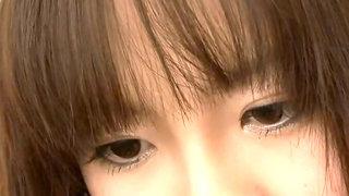 Hitomi Fujiwara Uncensored Hardcore Video