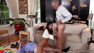 Horny old wife and old milf masturbation Going South Of The Border