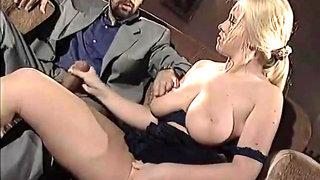 Abuso sexual. Classic 9. Estupro mprboso. Italia