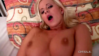 Europe Gals Special Collection - Cindy dollar