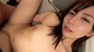 Fabulous adult scene Creampie great unique