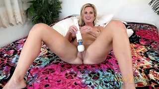 Charlie Daniels Masturbation
