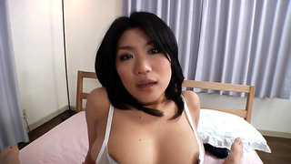 Japanese spouse and wife