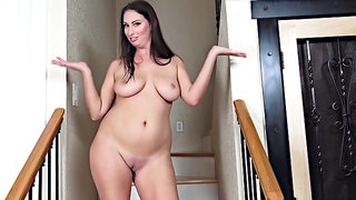 31 years old Tiffany Cane Interview