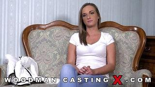 Vinna Reed casting