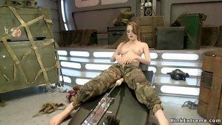 Soldier Porn Pics