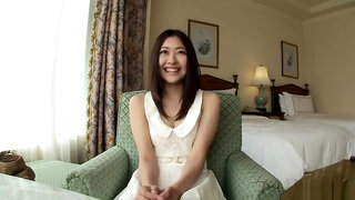 Incredible adult clip Japanese exotic