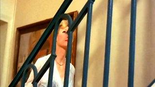 La Maison des mille et un plaisirs (1984)