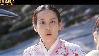 Hot asian beauties in amazing full movie