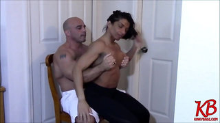 Lover fucking someone's wife